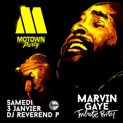 20150103-podcast-motown-party