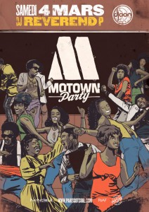 20170304-motownparty-480