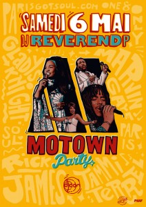 20170506-motownparty-480