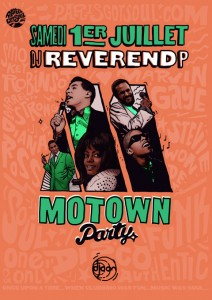 20170701-motownparty-480