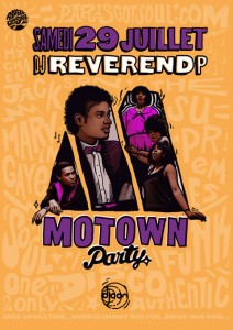 20170729-motownparty-480