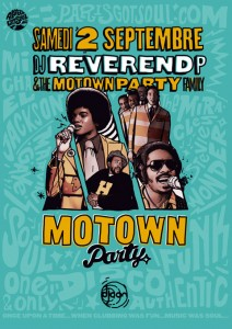 20170902-motownparty-480