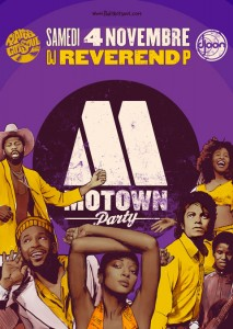 20171104-motownparty-480