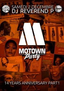 20171202-motownparty-480