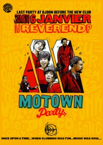 20180106-motownparty-480