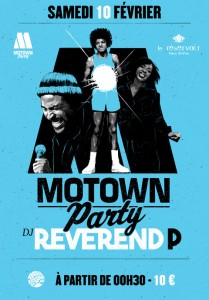 20180210-motownparty-480