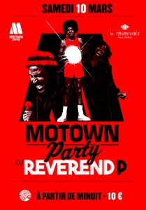 20180310-motownparty-480
