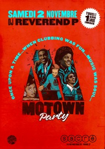 20190907-motownparty-1000
