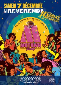 20191207-motownparty-1000