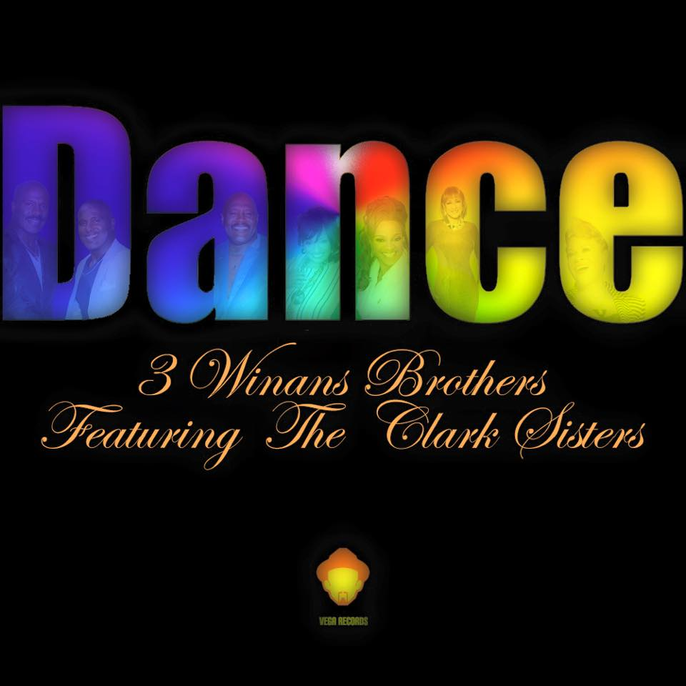 3_winans_brothers_theclarck_sisters-dance