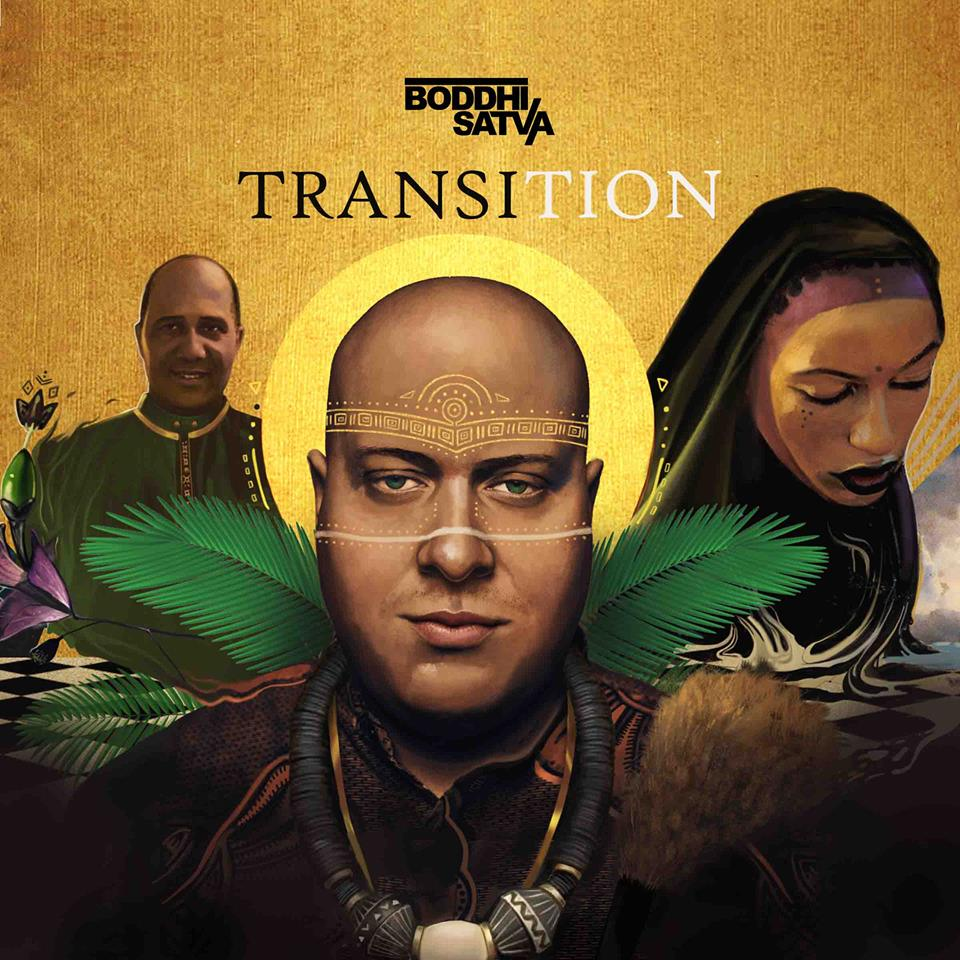 boddhi_satva-transition