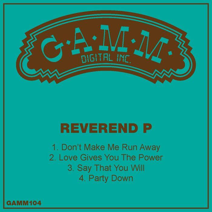 gamm104-djreverendpedits3