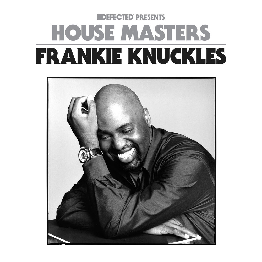 house-masters-frankie-knuckles
