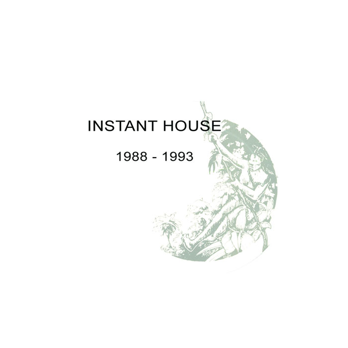 instant-house