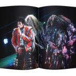 invincible_mag-the_bad_tour-2