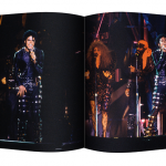 invincible_mag-the_bad_tour-3