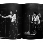 invincible_mag-the_bad_tour-4