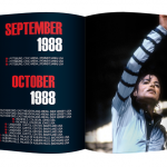 invincible_mag-the_bad_tour-5