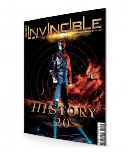 invinciblemag-history