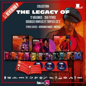 legacy-of-cd-vinyl