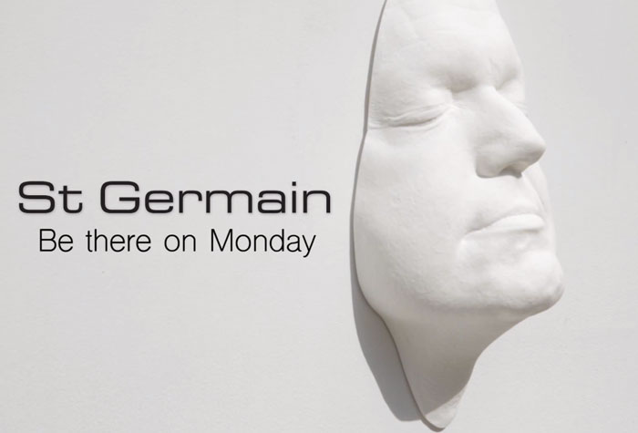st_germain-back_on_monday