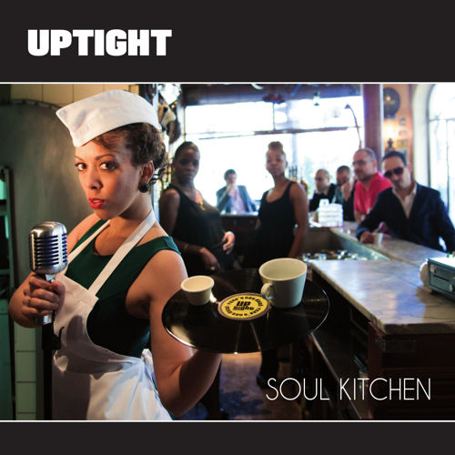 uptight-soulkitchen